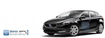 Volvo V40 2003 Onwards
